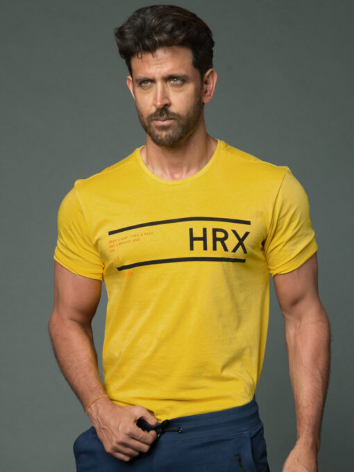 HRX Roshan Men