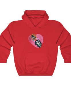 Happy valentines hoodie Crafted for comfort, this lighter weight sweatshirt is perfect for relaxing. Once put on, it will be impossible to take off.