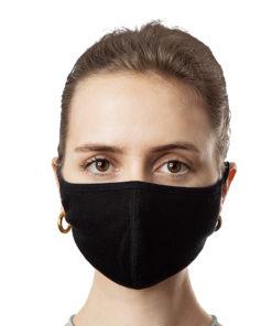Best face mask 2020